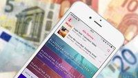 Apple Music & die Kosten: Für wen lohnt sich der Streamingdienst?