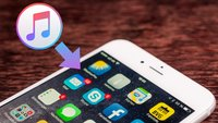 Apple Music offline nutzen, so geht's (noch nicht immer)