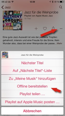 apple-music-offline-iphone