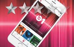 Wie gut ist Apple Music?...