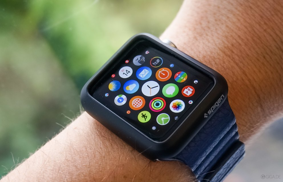 apple-watch-case-spigen