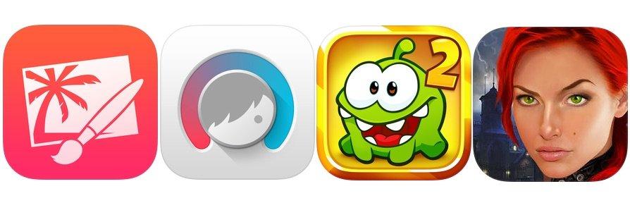 apps-reduziert-99-cent