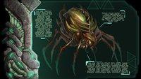 ARK - Survival Evolved: Brutmutter Lysrix - so beschwört und besiegt ihr die Riesenspinne