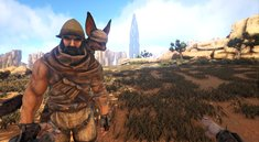 <i>ARK - Survival Evolved:</i> Alle Kreaturen auf dem Land
