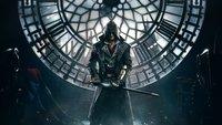 Assassin's Creed Syndicate: Gibt es eine Mission im ersten Weltkrieg?