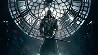 Assassin's Creed Syndicate: Ubisoft enthüllt neue Bilder