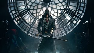 Assassin's Creed Syndicate: Ubisoft enthüllt neue Bilder