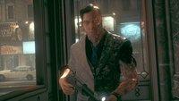 Batman - Arkham Knight: Bandit mit zwei Gesichtern - so bringt ihr Two-Face hinter Schloss und Riegel