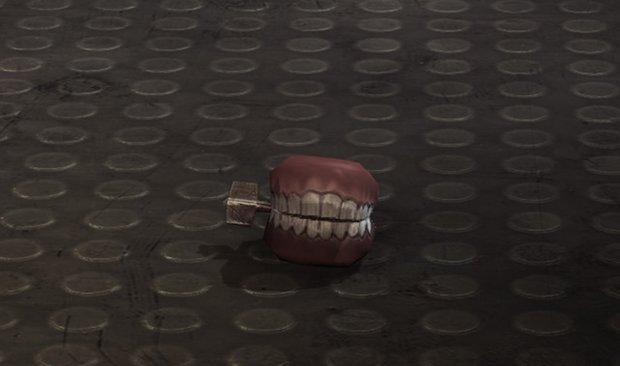 Batman - Arkham Knight: Batgirl-DLC - Alle Joker-Zähne mit Fundorten auf der Karte
