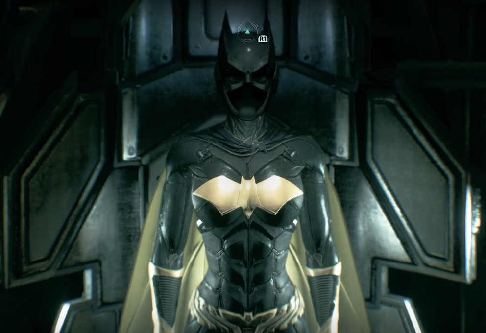 batman-arkham-knight-easter-eggs-batgirl