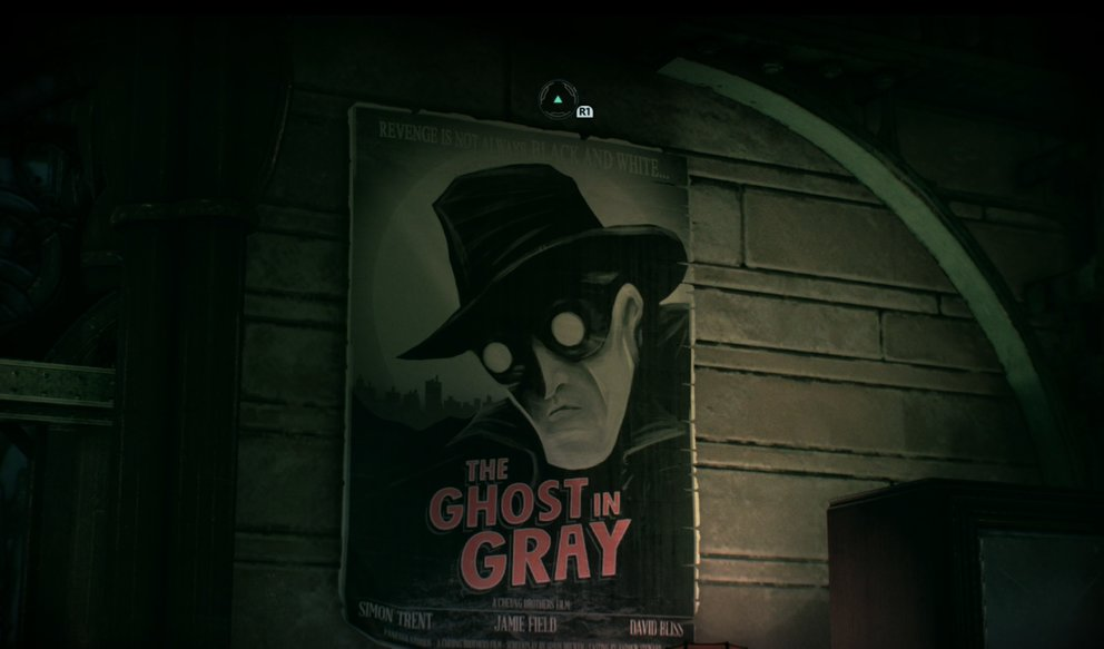batman-arkham-knight-easter-eggs-ghost-in-gray