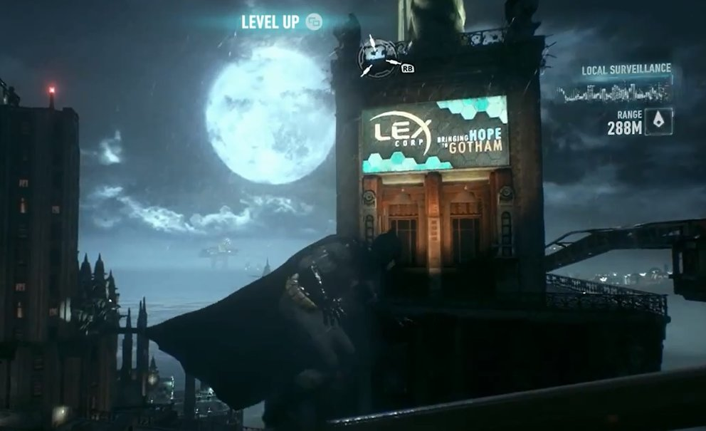 batman-arkham-knight-easter-eggs-lexcorp