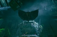 Batman – Arkham Knight:...