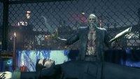 Batman - Arkham Knight: Lamm auf der Schlachtbank - so rettet ihr Jack Ryder vor dem Kult
