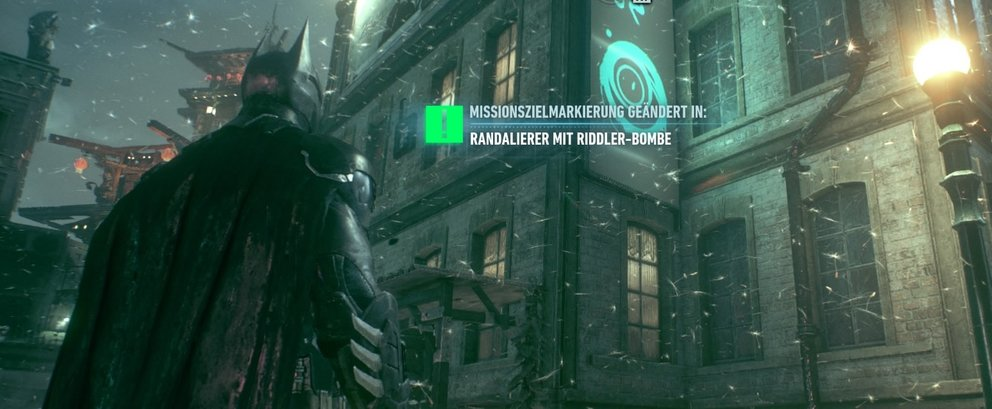 batman-arkham-knight-riddler-bomben-banner