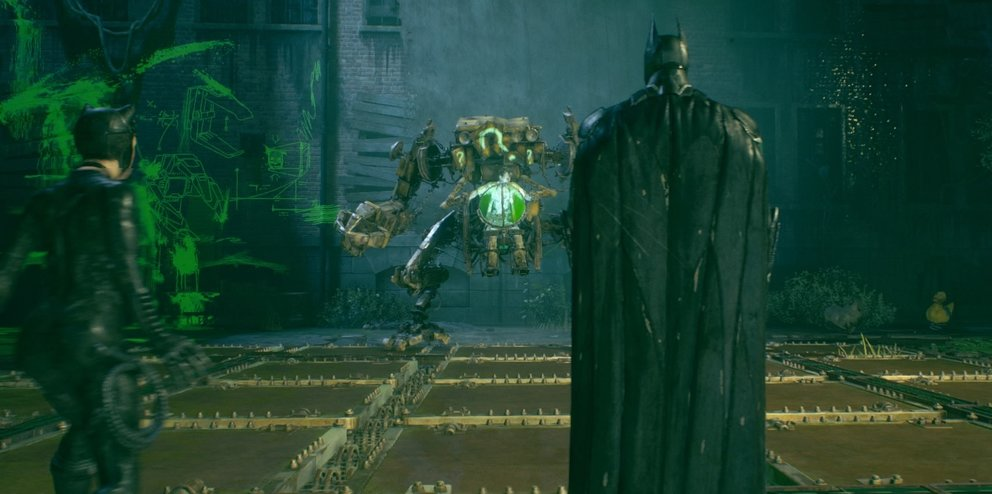 batman-arkham-knight-riddlers-rache-banner