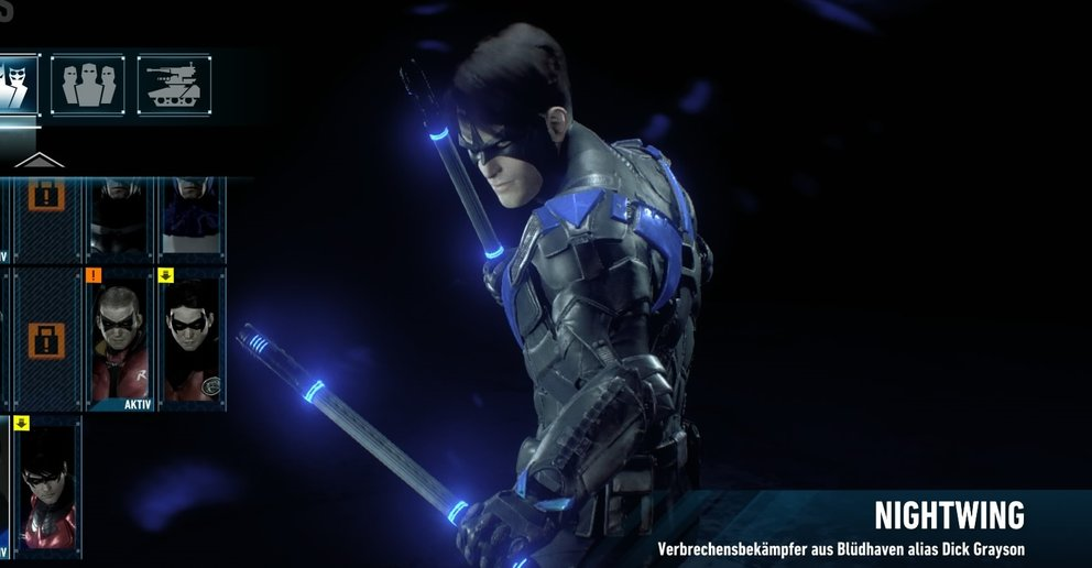 batman-arkham-knight-robin-nightwing-skins