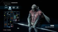 Batman - Arkham Knight: Robin/Nightwing-Skins freischalten - Alternative Outfits für Batmans Buddies