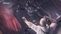 Batman Arkham Knight: Rückerstattungen für PC-Version ab sofort möglich