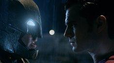 Batman v Superman: Dieses Video erklärt euch die Comic-Hintergründe!