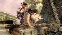 Dead Or Alive 5 - Last Round: Online-Multiplayer verschoben