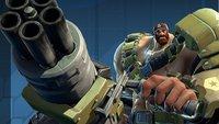 Battleborn: Die Helden im Detail