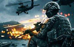 Battlefield 5:...