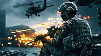 Battlefield 5: Erscheinungszeitraum steht fest!