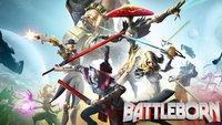Battleborn: Story des Hero-Shooters zusammengefasst