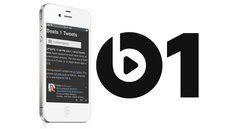 Apple Music: Beats 1 Radio für ältere iPhones, iPads und Android-Smartphones