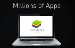 App Player: BlueStacks bringt...