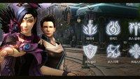 Cabal 2: Die sechs Klassen des MMORPGs im Check