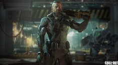 Call of Duty - Black Ops 3: Patch behebt Performance-Probleme