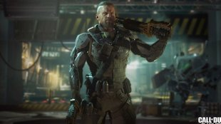 Call of Duty Black Ops 3: Easter Egg deutet nächsten Spezialisten an