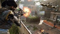 Call of Duty - Black Ops 3: 550 Millionen US-Dollar in 3 Tagen eingenommen