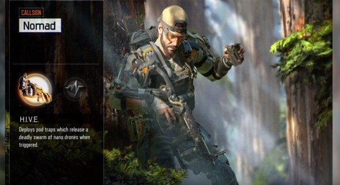 call-of-duty-black-ops-3-spezialisten-3-nomad