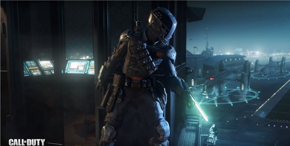 call-of-duty-black-ops-3-spezialisten-3-spectre