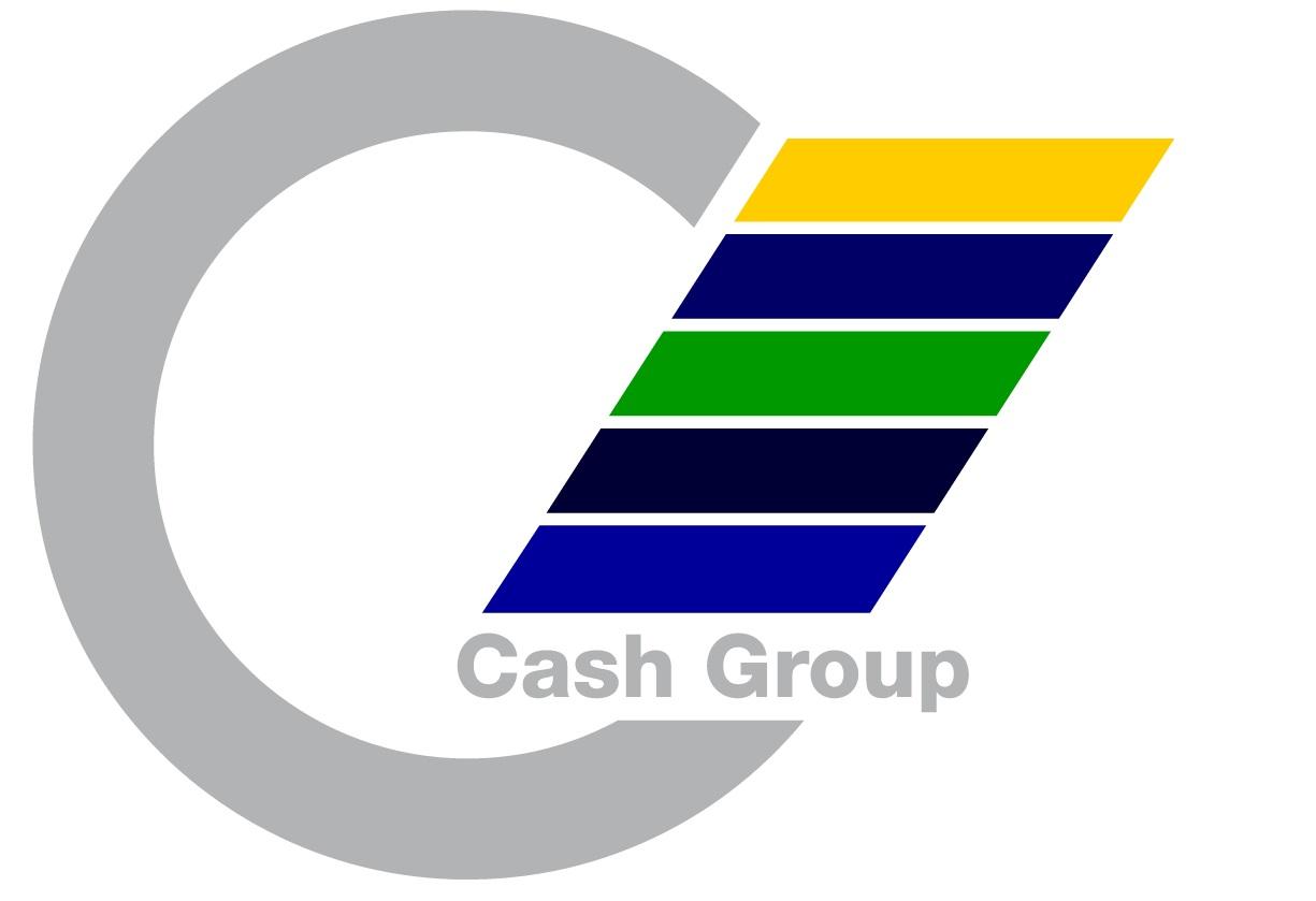 Postbank Geldautomaten Alle Infos Zu Standorten Höchstbeträgen