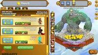 Die 5 besten Clicker Games: Klicken, bis der Arzt kommt