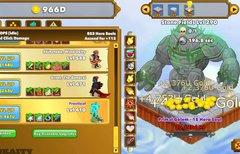 Die 5 besten Clicker Games:...