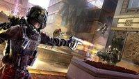 CoD - Advanced Warfare: Reckoning-Maps - diese vier Karten gibt es mit dem DLC