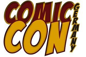 Die Comic-Con Germany hat bereits ein eigenes Logo spendiert bekommen. Fans müssen sich allerdings noch fast ein ganzes Jahr gedulden, bis sie Animes, Cosplay, Manga und Co. auch in Deutschland feiern können.