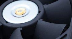 PWM-Lüfter steuern: Anschluss-Belegung der Lüftersteuerung erklärt (an 3- und 4-Pin-Anschluss)