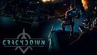 Crackdown: Gameplay zum ersten Mal auf der gamescom 2015