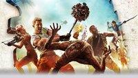 Dead Island 2 ist doch noch nicht (un)tot!
