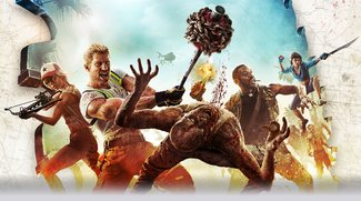 Dead Island 2: Entwicklerstudio hat Insolvenz eingereicht