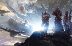 Destiny – König der...