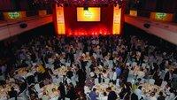 Life is Strange: Zweifacher Gewinner der Develop Awards 2015