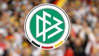 EM 2016: DFB-Sammelalbum von REWE - Sammeln und Tauschen