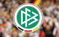 EM 2016: DFB-Sammelalbum von...